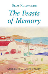 Feasts of Memory