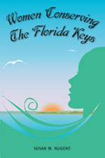 Women Conserving the Florida Keys